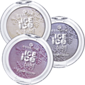 Essence Ice Ice Baby Szemhéjpúder