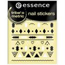 essence-nailart-tribe-o-metrics-jpg