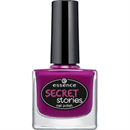 Essence Secret Stories Körömlakk