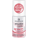 essence-studio-nails-growth-booster1s-jpg