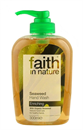 faith-in-nature-bio-tengeri-hinar-folyekony-kezmoso-jpg