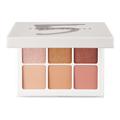 Fenty Beauty Snap Shadows Mix & Match Szemhéjpúder Paletta