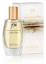 fm97-hot-parfums-png