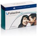 foliactive-hajhullas-elleni-tablettas9-png