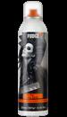 fudge-think-big-texture-spray---dusito-texturalo-hajlakk-png