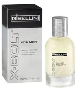 G Bellini X_Bolt EDT