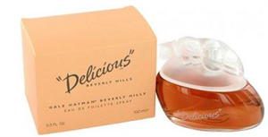 Gale Hayman Beverly Hills Delicious EDT