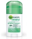 Garnier Mineral Deo Stift Sensitive