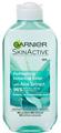 Garnier Skinactive Refreshing Aloe Extract Botanical Toner