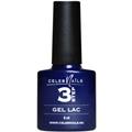 Celeb Nails 3 Step Gel Lac