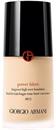 giorgio-armani-power-fabric-longwear-high-cover-foundation-spf25s9-png