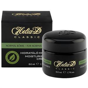 Helia-D Classic Hidratáló Krém Normál Bőrre