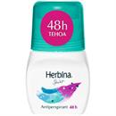herbina-sport-48h-roll-ons-jpg