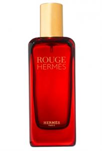 Hermès Rouge EDT