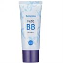 holika-holika-moisturizing-petit-bb-krem1s9-png