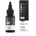 Hylamide Photography Foundation Dark Tan