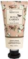 IDC Institute Royal Garden Peony & Rose Handream