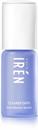 iren-skin-clearer-days-anti-blemish-serums9-png