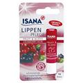 Isana Fruit & Gloss Cranberry-Acai Ajakápoló
