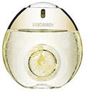 jeweler-boucheron-edition-jpg