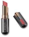 kiko-new-unlimited-stilo-ruzss9-png