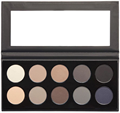 KKW Beauty Matte Smoke Eyeshadow Palette