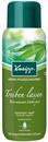 kneipp-aroma-treiben-lassen-furdohab1s9-png