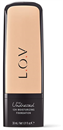 l-o-v-the-undressed-12h-moisturizing-foundations9-png