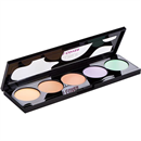 l-oreal-infallible-total-cover-concealer-palettes9-png