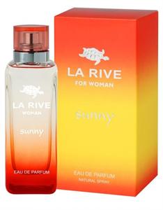 La Rive Sunny EDP