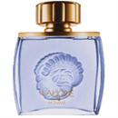 lalique-faune-jpg