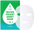 Laneige Water Pocket Sheet Mask - Skin Relief