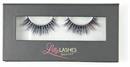 lilly-lashes-mink-false-eyelashess9-png