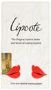 lipcote-vanilia-illatu-ruzsfixalo-jpg