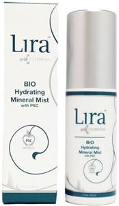 Lira Clinical Bio Hydrating Mineral Mist