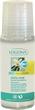 Logona Daily Care Sensitive Aloe-vanilia Golyós Deo