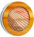 loreal-glam-bronze-trio-bronzosito-png