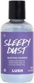 Lush Sleepy Dust