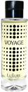 luxure-voyage-pour-hommes9-png