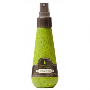 Macadamia Natural Oil NoTangle Spray
