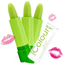 magic-colour-lipsticks-png