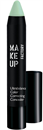 make-up-factory-ultrabalance-color-correcting-concealer-anti-redness-greens9-png
