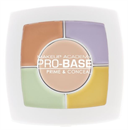 makeup-academy-pro-base-prime-conceal-palettas-png