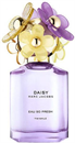marc-jacobs-daisy-eau-so-fresh-twinkle-edts9-png