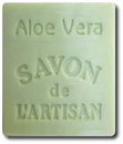 massilia-savon-de-l-artisan-jpg