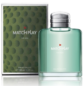 Match Play EDT