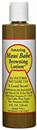 maui-babe-browning-lotions9-png