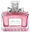 miss-dior-absolutely-bloomings9-png