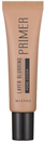 missha-layer-blurring-pore-cover-primers9-png