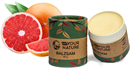 mix-your-nature-balzsam-ricinus---fugekaktusz---grapefruits9-png